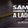 SAMR is not a ladder, a word of warning – ICTEvangelist