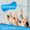 Love learning with Mathletics