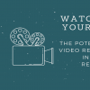 Watching Yourself: The Potential Of Video Recording In Student Reflection