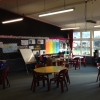 How ditching the desks turned my classroom into a 21st century learning space – Teaching the Teacher
