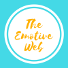 emotiveweb